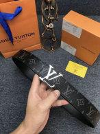 LV Belt 1:1 Quality (814)