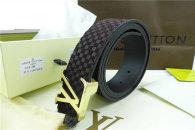 LV Belt 1:1 Quality (792)