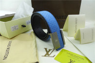 LV Belt 1:1 Quality (809)
