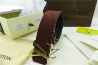 LV Belt 1:1 Quality (790)