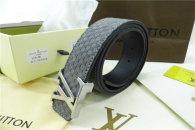 LV Belt 1:1 Quality (794)