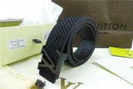 LV Belt 1:1 Quality (799)