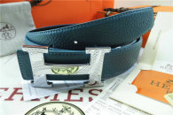 Hermes Belt 1:1 Quality (637)