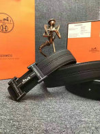 Hermes Belt 1:1 Quality (651)