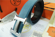 Hermes Belt 1:1 Quality (639)