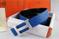 Hermes Belt 1:1 Quality (632)