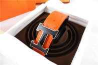 Hermes Belt 1:1 Quality (629)