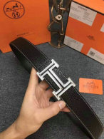 Hermes Belt 1:1 Quality (646)