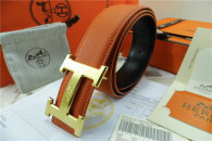 Hermes Belt 1:1 Quality (642)