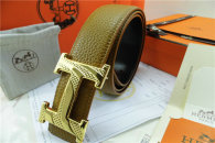 Hermes Belt 1:1 Quality (634)