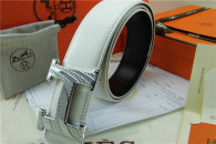 Hermes Belt 1:1 Quality (635)