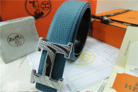 Hermes Belt 1:1 Quality (636)