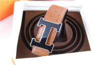 Hermes Belt 1:1 Quality (626)