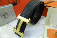 Hermes Belt 1:1 Quality (641)