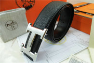 Hermes Belt 1:1 Quality (638)