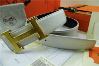 Hermes Belt 1:1 Quality (644)