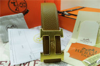Hermes Belt 1:1 Quality (640)