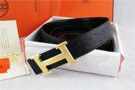Hermes Belt 1:1 Quality (633)