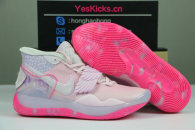 """Authentic Nike KD 12 """"Aunt Pearl"""""""