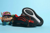 Nike Air Max 720 Kid Shoes (3)