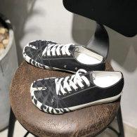 Maison Margiela Women Shoes (7)