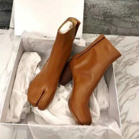 Maison Margiela Women Boots (7)