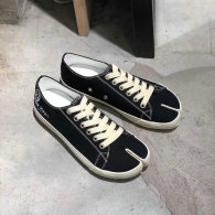 Maison Margiela Women Shoes (8)