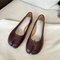 Maison Margiela Women Shoes (5)