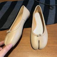Maison Margiela Women Shoes (1)