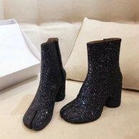 Maison Margiela Women Boots (1)