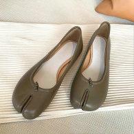Maison Margiela Women Shoes (3)
