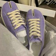 Maison Margiela Women Shoes (16)