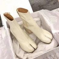 Maison Margiela Women Boots (5)