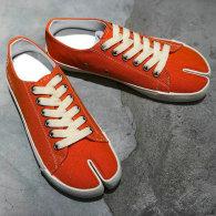 Maison Margiela Women Shoes (13)