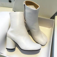 Maison Margiela Women Boots (6)