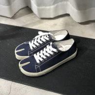 Maison Margiela Women Shoes (10)