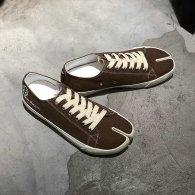 Maison Margiela Women Shoes (14)