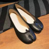 Maison Margiela Women Shoes (6)