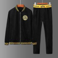 Versace Long Suit M-XXXL (79)