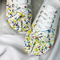 Maison Margiela Women Shoes (11)