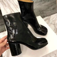 Maison Margiela Women Boots (3)