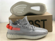 """Authentic Y 350 V2 """"Tail Light"""""""