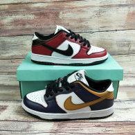 Nike SB Dunk Low (29)