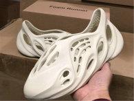 Authentic Y Foam Runner Khaki