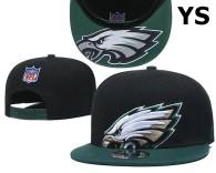 NFL Philadelphia Eagles Snapback Hat (218)