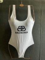 Balenciaga Bikini (7)