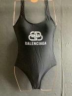 Balenciaga Bikini (6)