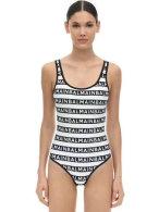 Balmain Bikini (1)