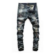 Amiri Long Jeans (84)