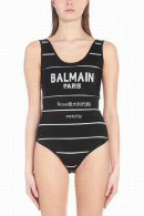 Balmain Bikini (12)